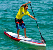 SUP Boards, Paddles, Accessories, JP Austrlia, Starboard, Bic SUP, Thornhill, Toronto