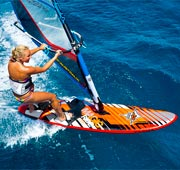 Windsurfing, Sails,Boards, Masts, Booms, Rigs, Fins, JP, Starboard, Neilpryde, NP Surf, Sailworks, Severne, Dakine, Toronto, Ontario, Canada